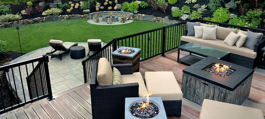 outdoor patio idea 6