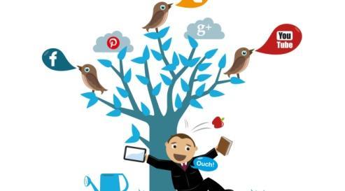 tai lieu digital marketing