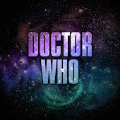 Doctor Who (Piano Version)