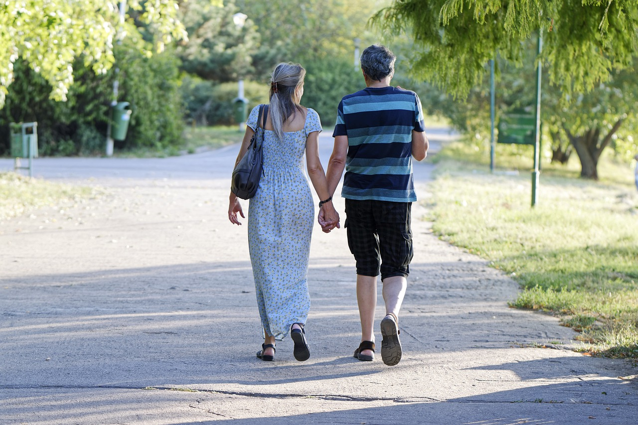 Discover the Best Financial Advice for Couples