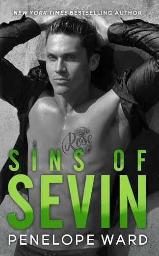 sins of sevin cover.jpg
