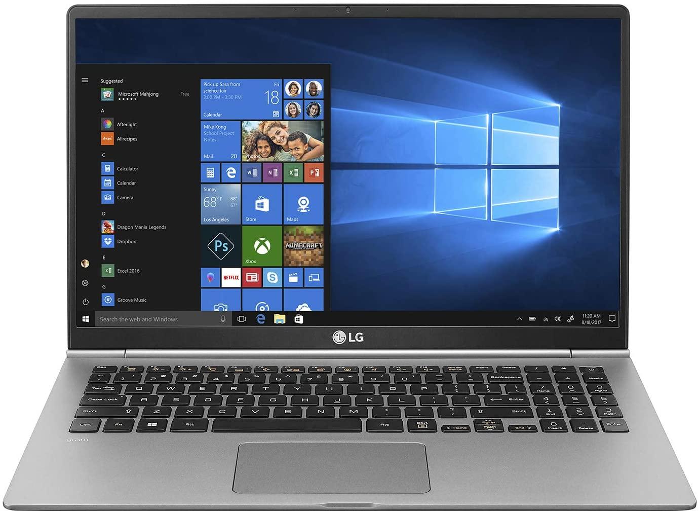 Best Laptop For Biology Majors In 2021 [Expert Picks]