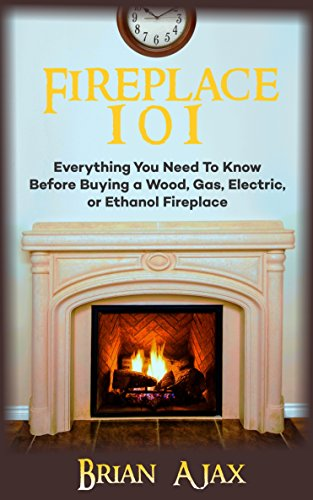 buy fireplace