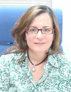 Pilar Farelo Flores