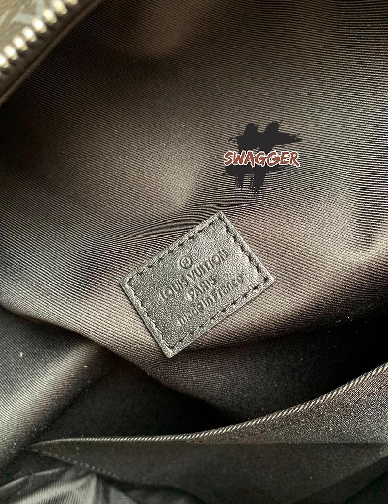 Swagger cung cấp nhiều sản phẩm balo thú vị