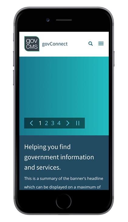 govCMS - mobile (1).jpg