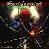 Heart Impaled - Extended Edition