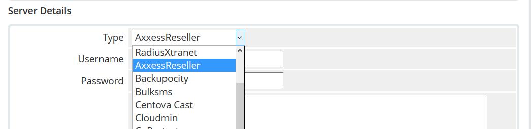 C:\Users\new spark\Desktop\Screenshot_3.png