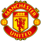 \\10.1.253.15\office\9-企劃部\企劃部規劃組\運動節目劇照\2016-17歐霸足球聯賽\球隊logo\曼徹斯特聯隊.png