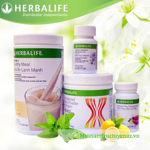 bộ 4 Herbalife giảm cân nâng cao.png
