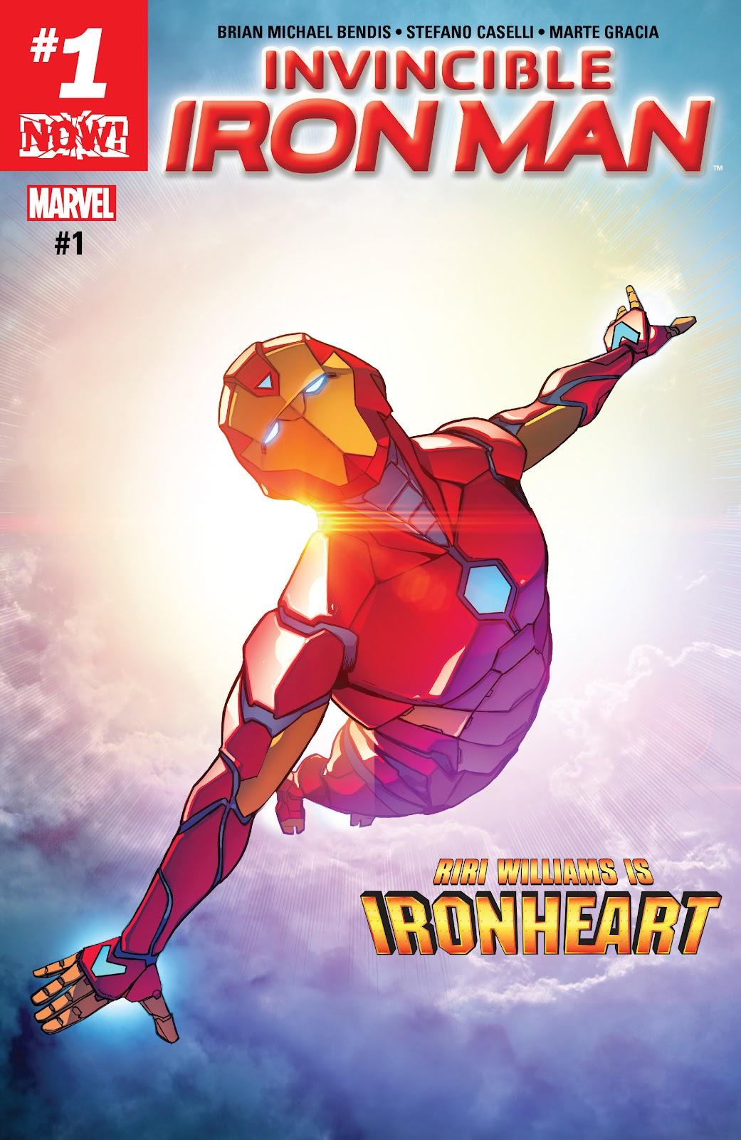 Invincible Iron Man (2016-) 001-000.jpg