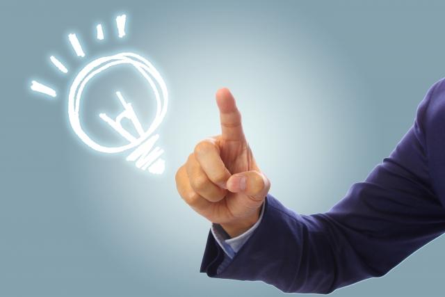 節税対策になる法人保険に加入する前に知っておくべき全知識