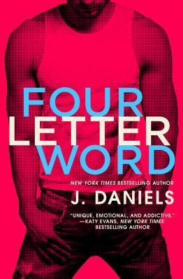 Four Letter.jpg