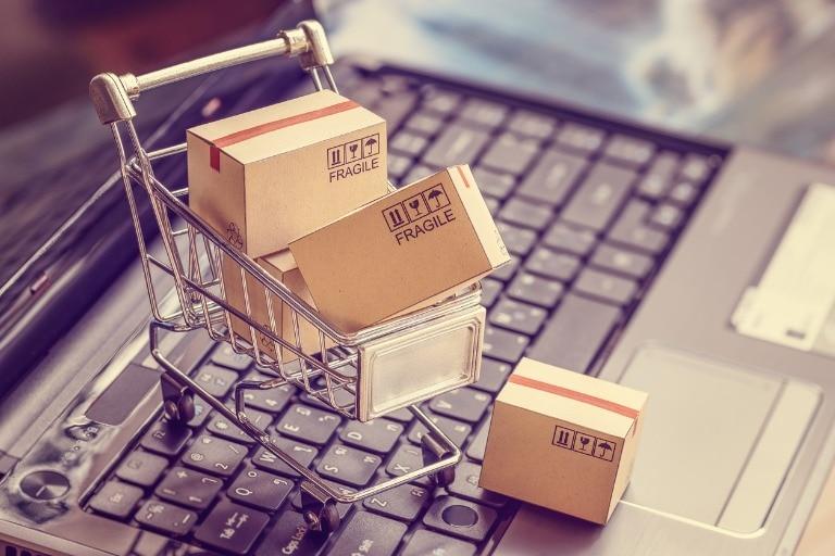 que es una tarjeta de credito departamental e-commerce