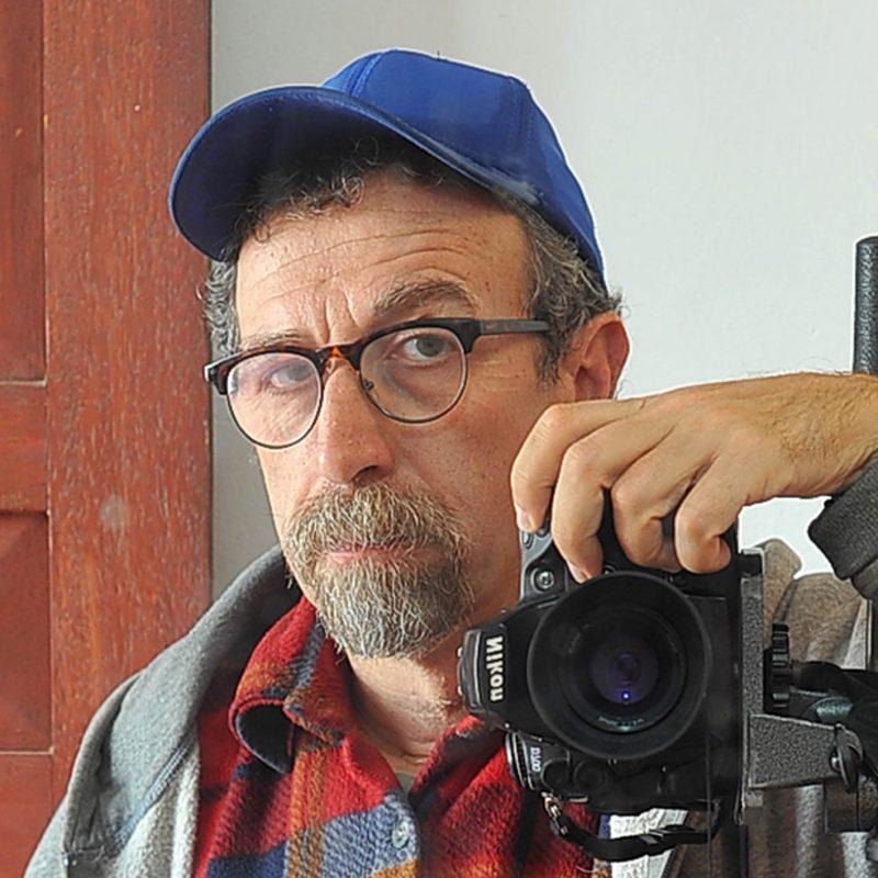 Federico media.jpg