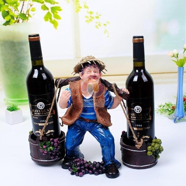 Kết quả hình ảnh cho rượu độc lạ