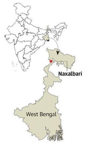 https://th.thgim.com/news/national/other-states/article18447126.ece/alternates/FREE_300/Naxalbari