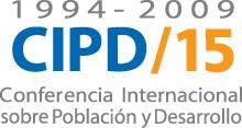 http://unfpa.org.mx/imagenes/CIPD.jpg