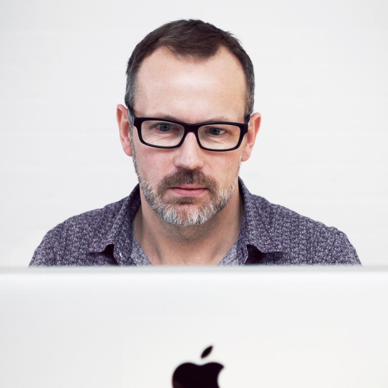 Patrick Foster_Ecommerce Tips.jpg