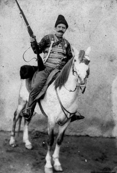 https://i0.wp.com/westernarmeniatv.com/wp-content/uploads/2019/02/Andranik_on_a_horse.jpg?resize=384%2C568&ssl=1