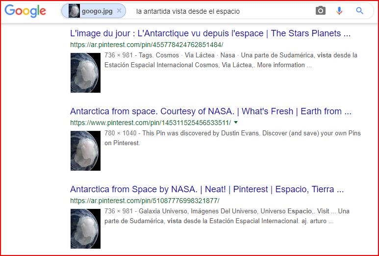 C:\Users\parthiban\Desktop\earth 5.png