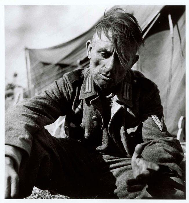 عکاسی در جنگ