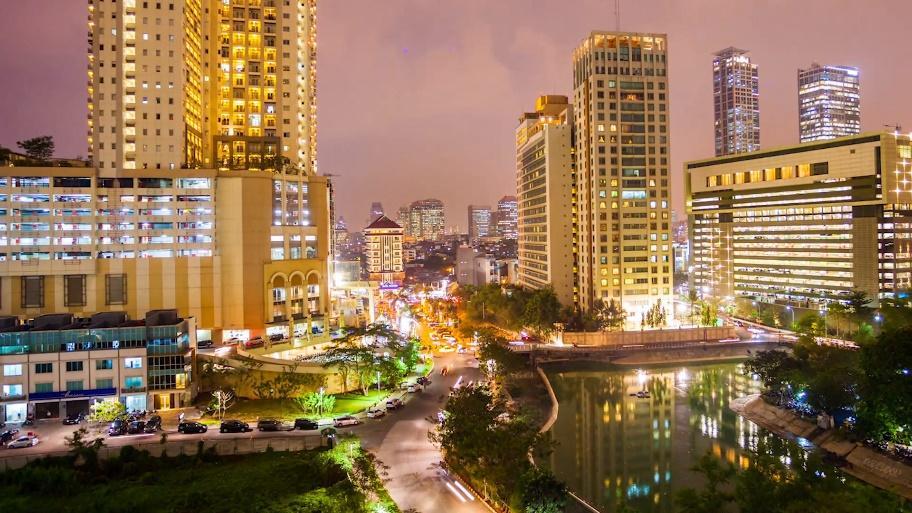 """Résultat de recherche d'images pour """"JAKARTA IN NIGHT"""""""