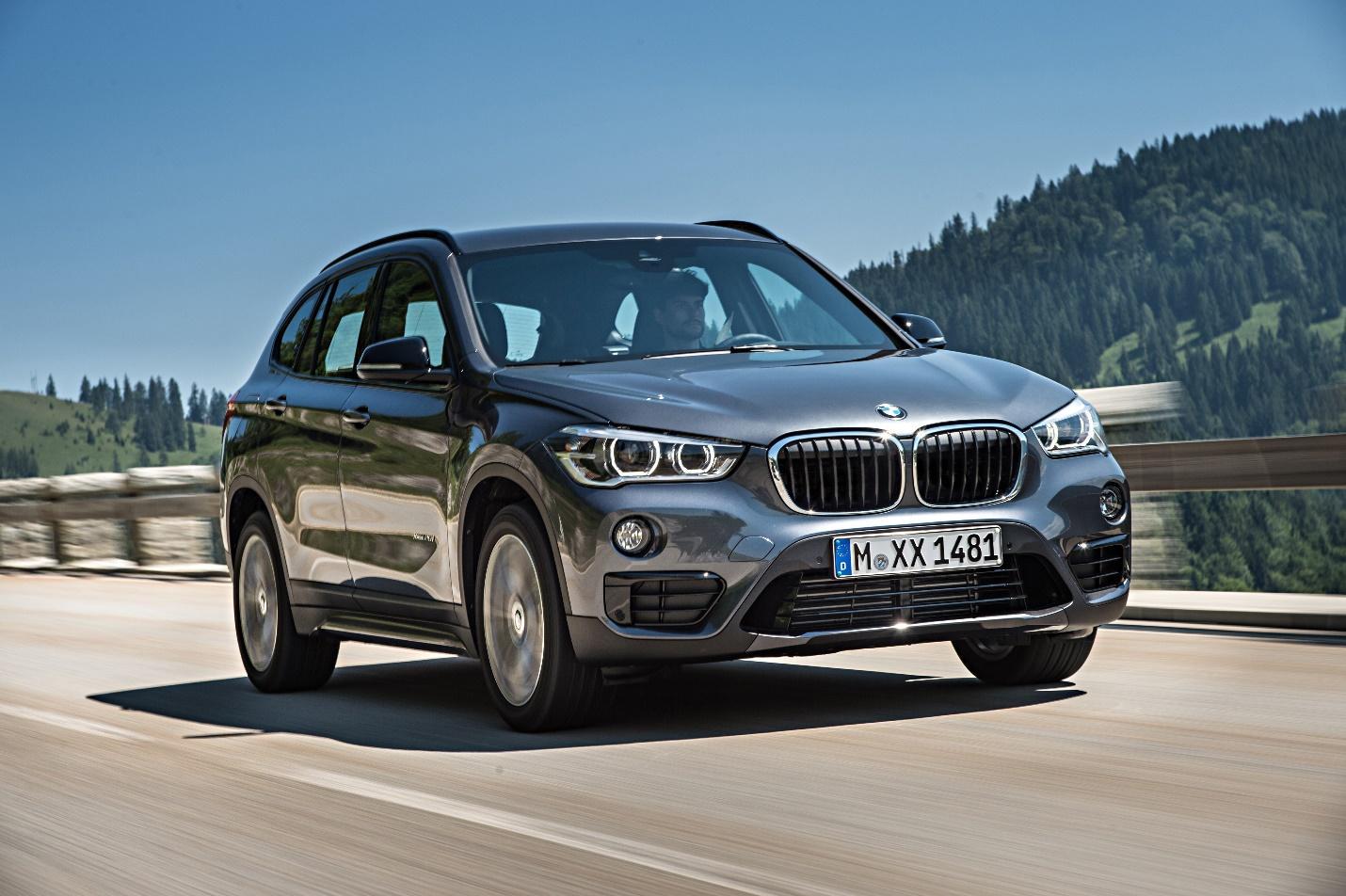 http://s3.caradvice.com.au/wp-content/uploads/2015/07/BMW-X1-xDrive25i-009.jpg