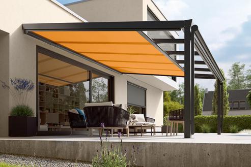 store-veranda-store-exterieur