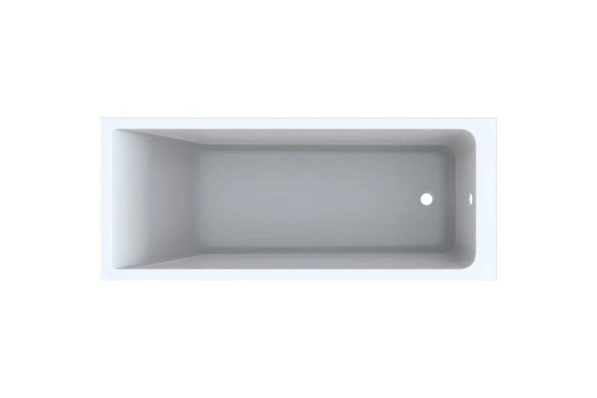 Cea mai bună cadă de baie