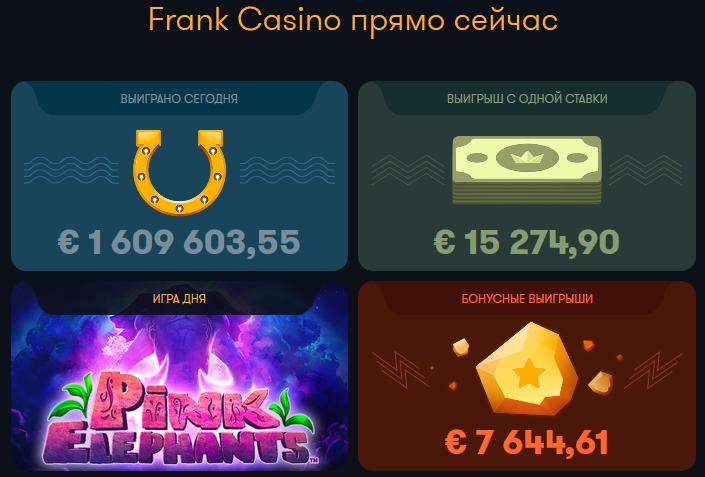 azartplay casino вход