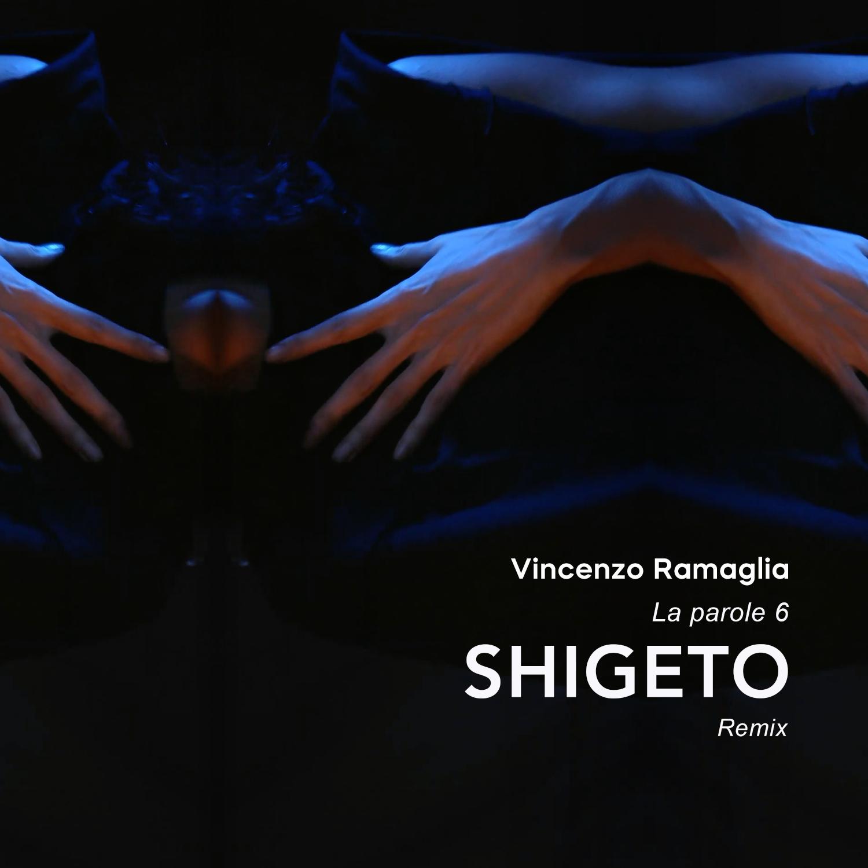 SHIGETO Remixes Vincenzo Ramaglia's single // SOUNDS LIKE: Nosaj ...