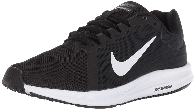 Nike Downshifter 8 Running Shoes For Men