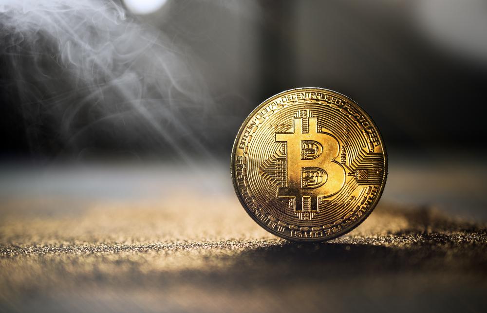 si può acquistare bitcoin con robinhood miglior software per bitcoin trading