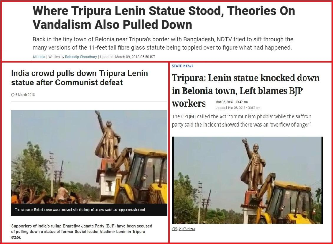C:\Users\Fact5\Desktop\Ambedkar statue vandalised\screenshot-www.ndtv.com-2020.01.27-13_36_39.jpg