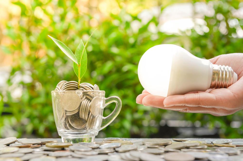 Consejos para ahorrar energía en tu casa