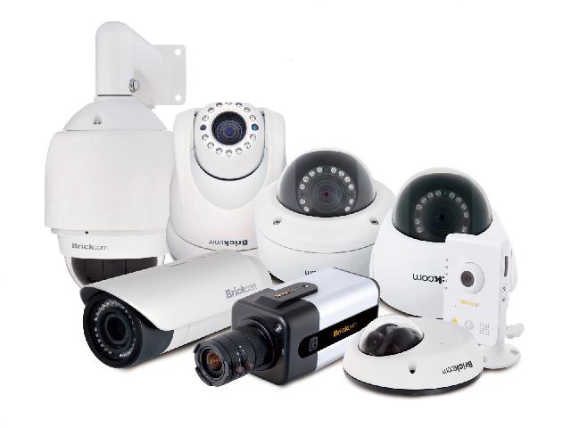Camera quan sát dường như là nhân chứng hữu ích trong một số trường hợp khiếu nại