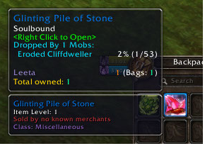 Glinting Stone.png