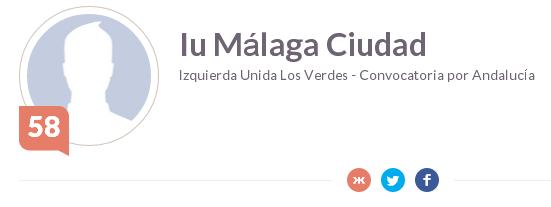 Iu Málaga Ciudad   Klout.com.png