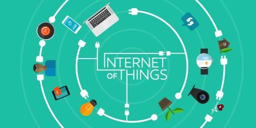 Image result for Internet of Things'