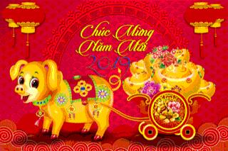 Chuc Mung Nam Moi 19.png