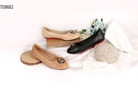 Lựa chọn sỉ lẻ giày dép cực kỳ đúng đắn