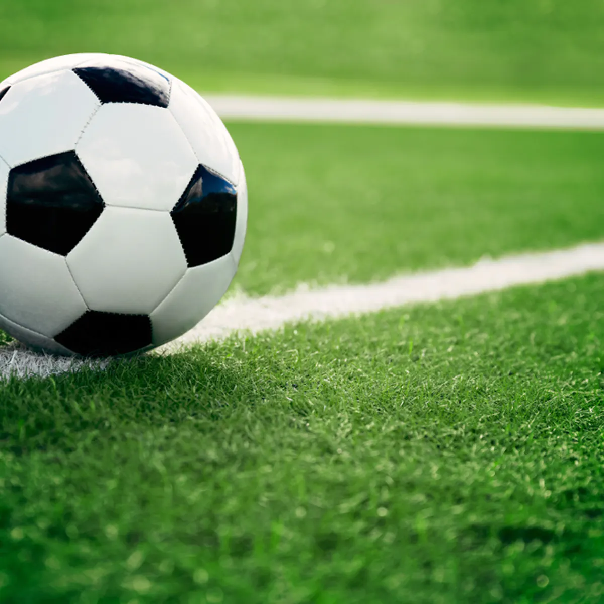 Top Listed Football Betting Apps 2021