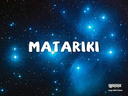 Image result for matariki images\