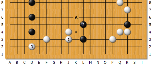 Fan_AlphaGo_04_G.png