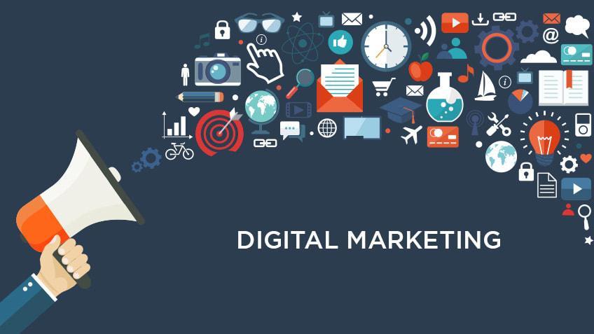 Seo tổng thế chất lượng tại On Digitals