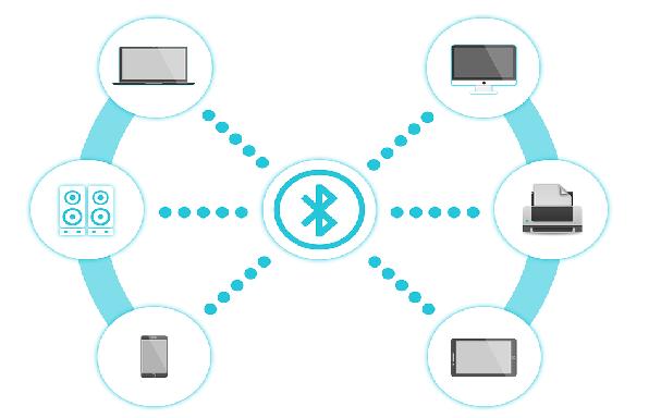 Reason behind the Windows 10 Bluetooth Problems