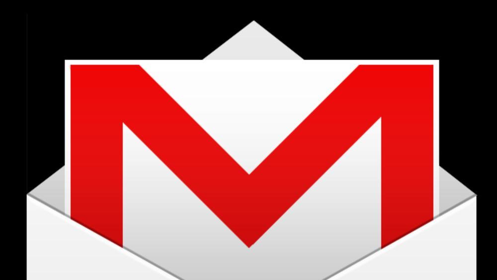 gmail-icon-15.jpg