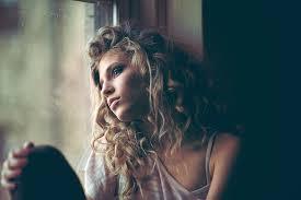 Image result for window light portrait