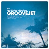 Groovejet (Andrey Exx & Fomichev Remix)